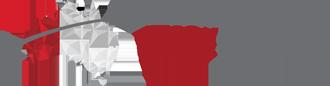 waigroup logo