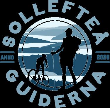 Sollefteå Guiderna