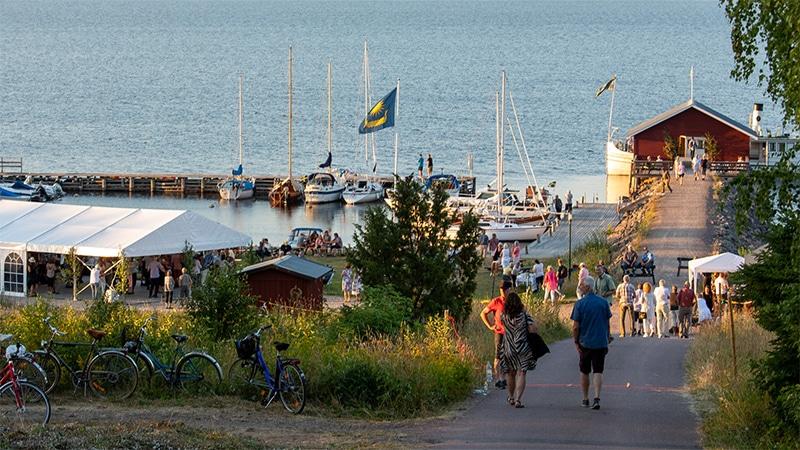 Sälens fäbod, Sollerö socken
