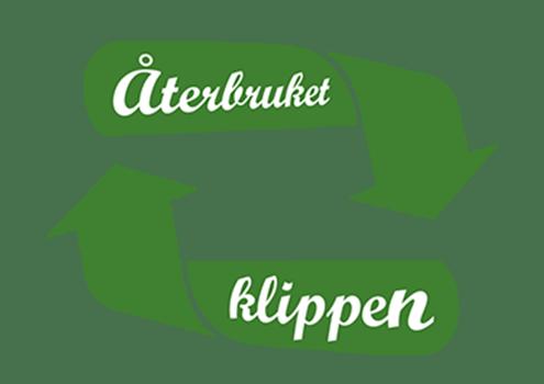 Årsmöte – Klippen