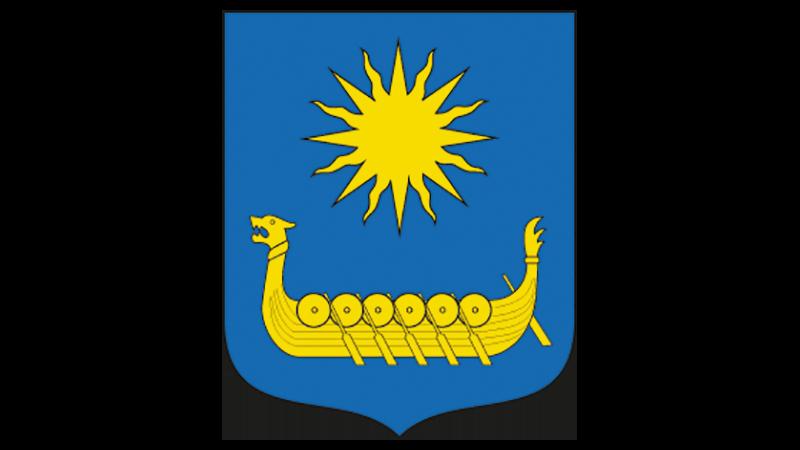 Sollerö Sockenförening