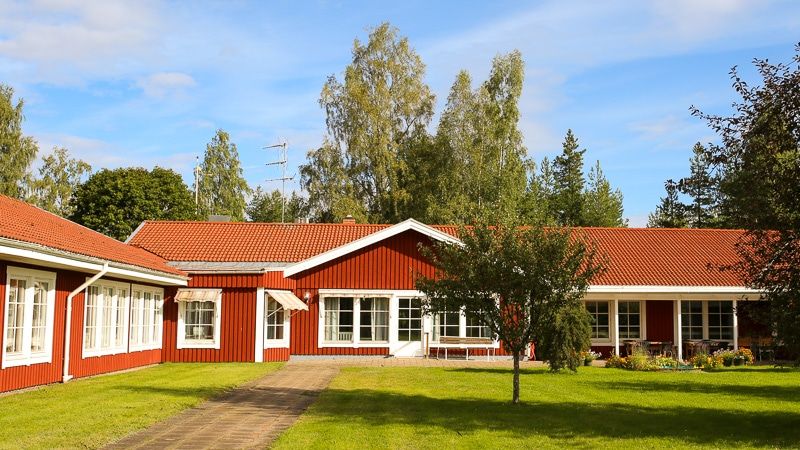 Stoltgården