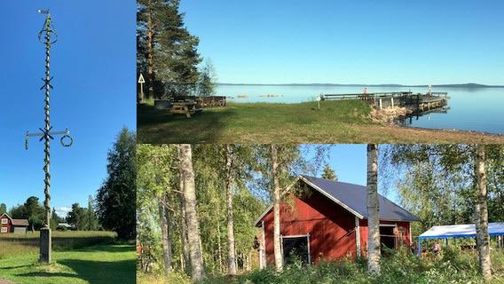 Bråmåbo byalag