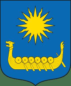 Sollerö socken