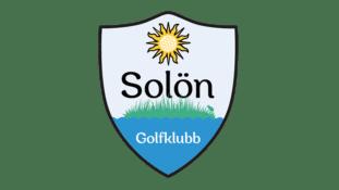 Golfen gör come back!