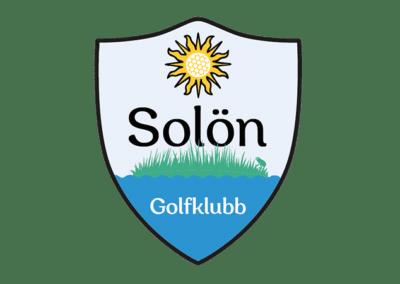 Solön Golfklubb