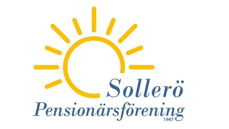 Sollerö Pensionärsförening