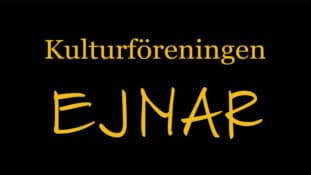 Kulturföreningen EJNAR