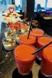 cafe-food