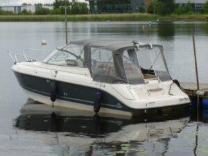 Flipper 705DC 2008