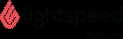 Lightspeed : Brand Short Description Type Here.
