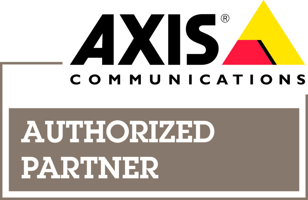 Axis : Brand Short Description Type Here.