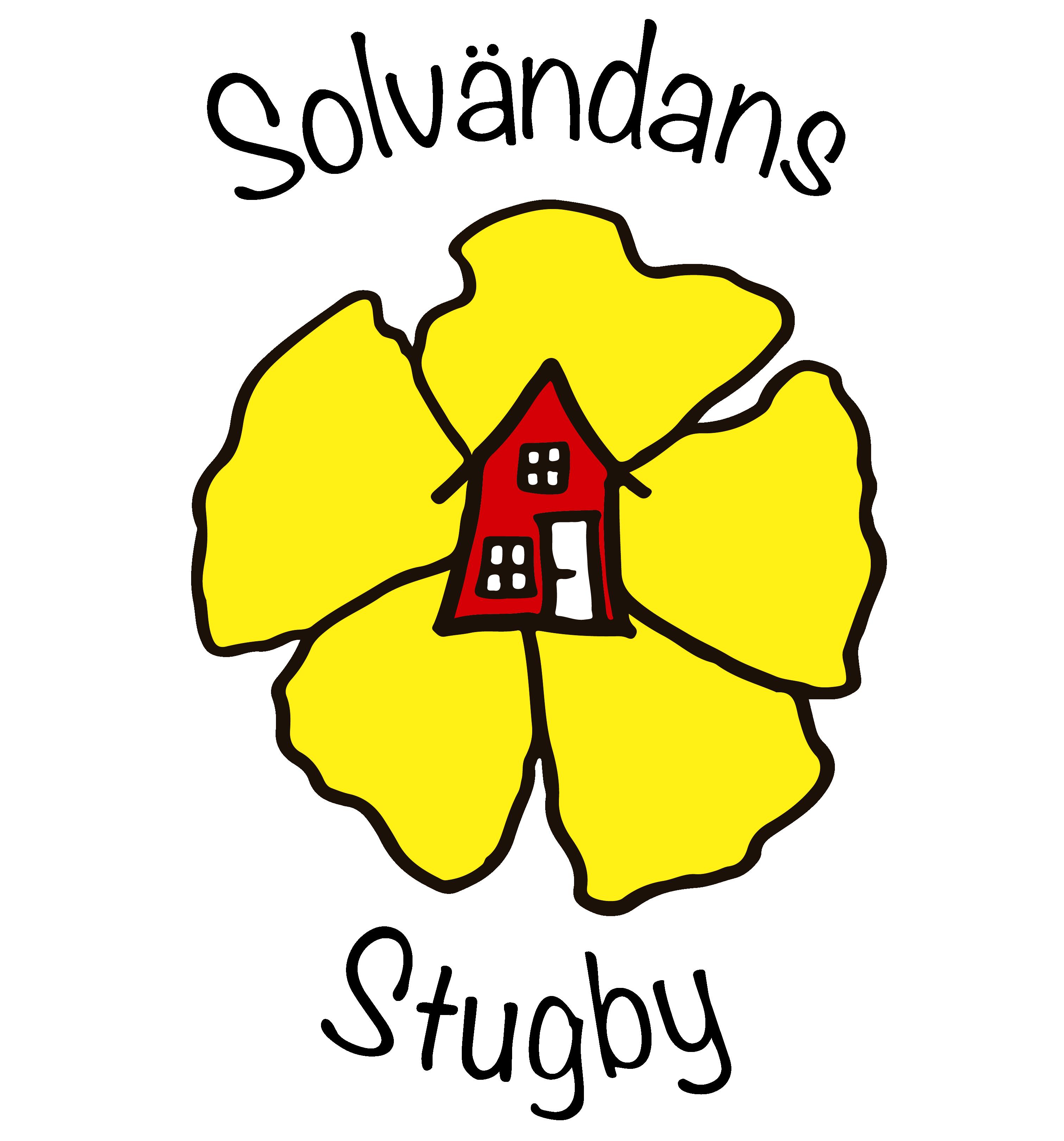 Solvändans Stugby