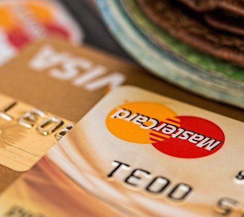 Solvy tarjetas de crédito - Ley de Segunda Oportunidad