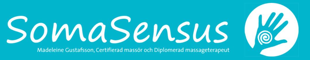 SomaSensus