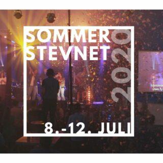 Følg med🙌🏻 nå er det ikke lenge før vi skal spre nyhetene for sommerstevnet 2020 på Solstrand Camping😊 #dfef #sommerstevnet2020 #dfefsommerstevnet #solstrandcamping
