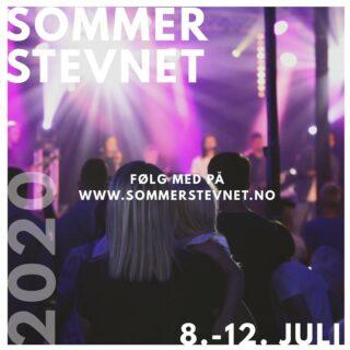 Er du klar for Sommerstevnet 2020? #dfefsommerstevnet #dfef #dfefsommerstevnet20