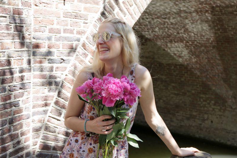 Katharina So nah und so fern Beauty