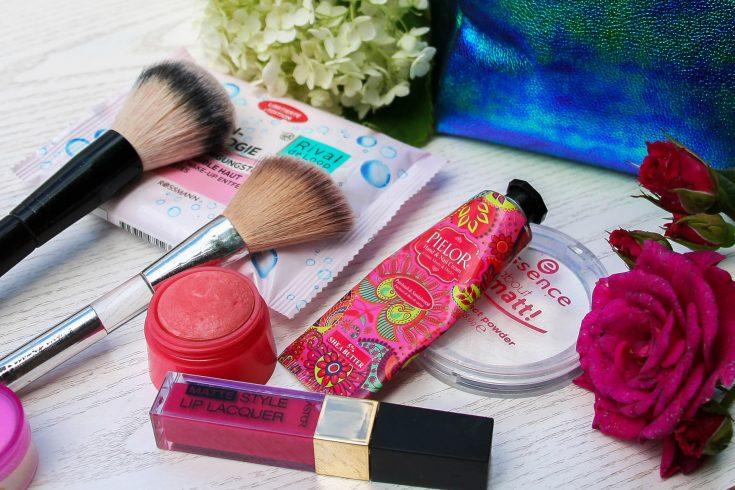 beautytasche-handgepäck-packen-beauty