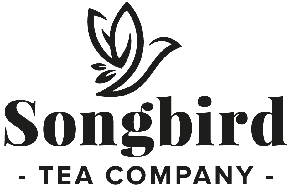 Songbird Tea Company