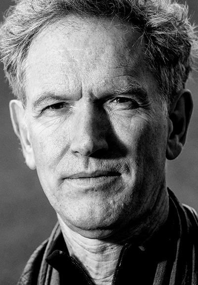 Hans Abrahamsen
