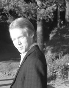 Emil Gryesten Jensen