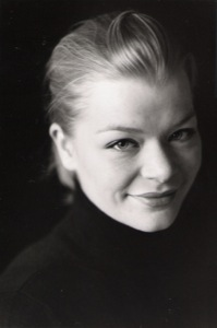 Kirstine Futtrup