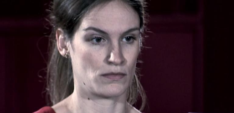 Anne Holm-Nielsen