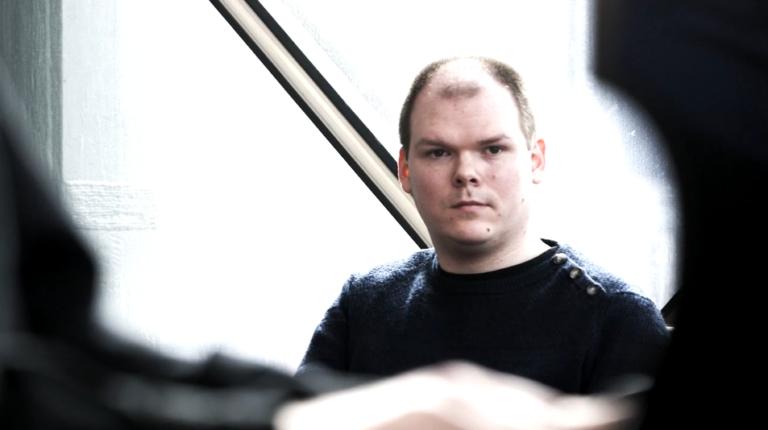 Kasper Rofelt