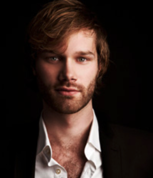 Simon Duus Svendsen