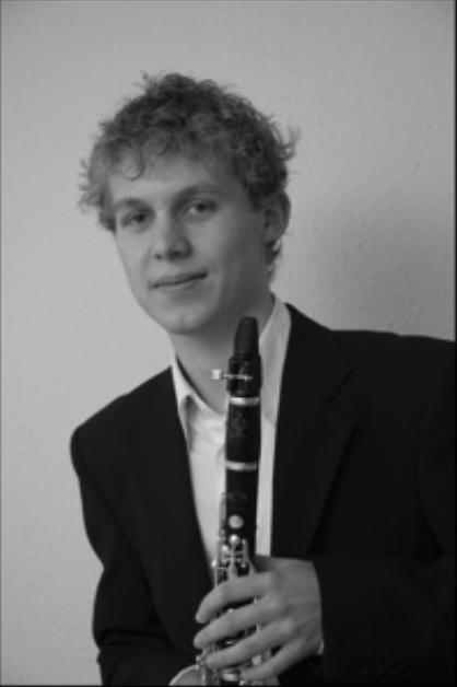 Mathias Kjøller