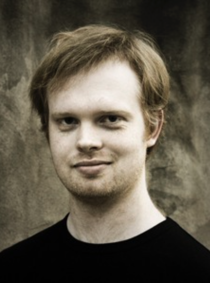Christian Westergaard
