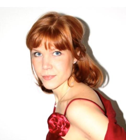 Anne-Marie Lipsonen