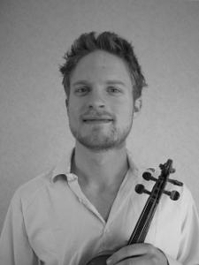 Asbjørn Nørgaard