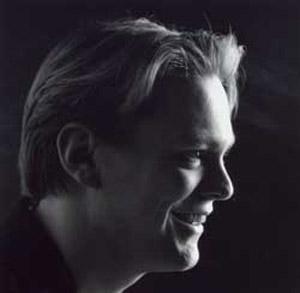 Mathias Hedegaard