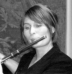 Cecilie Højgård Nielsen