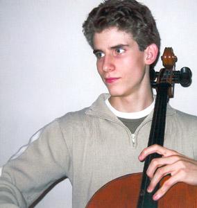 Andreas Brantelid