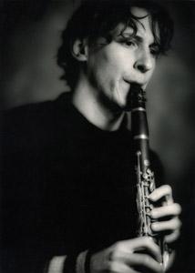 Adam Erik Simonsen