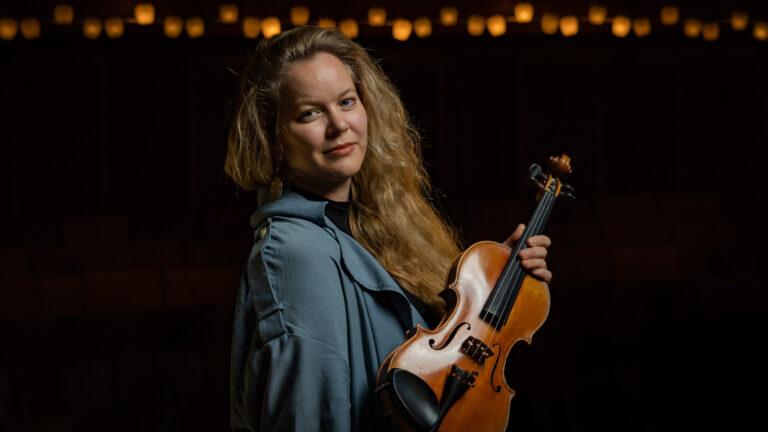 Amalie Kjældgaard Kristensen
