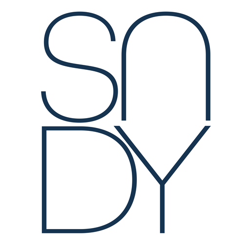 Sonody Music