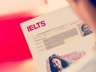 ielts exam for sale in saudi arabia 00966546910832
