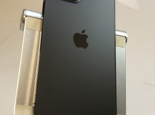 Apple iPhone 12 Pro Max 512Gb. Whats-App : +176223