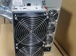 In Stock New Antminer S19 Pro Hashrate 110Th/s,Antminer S19