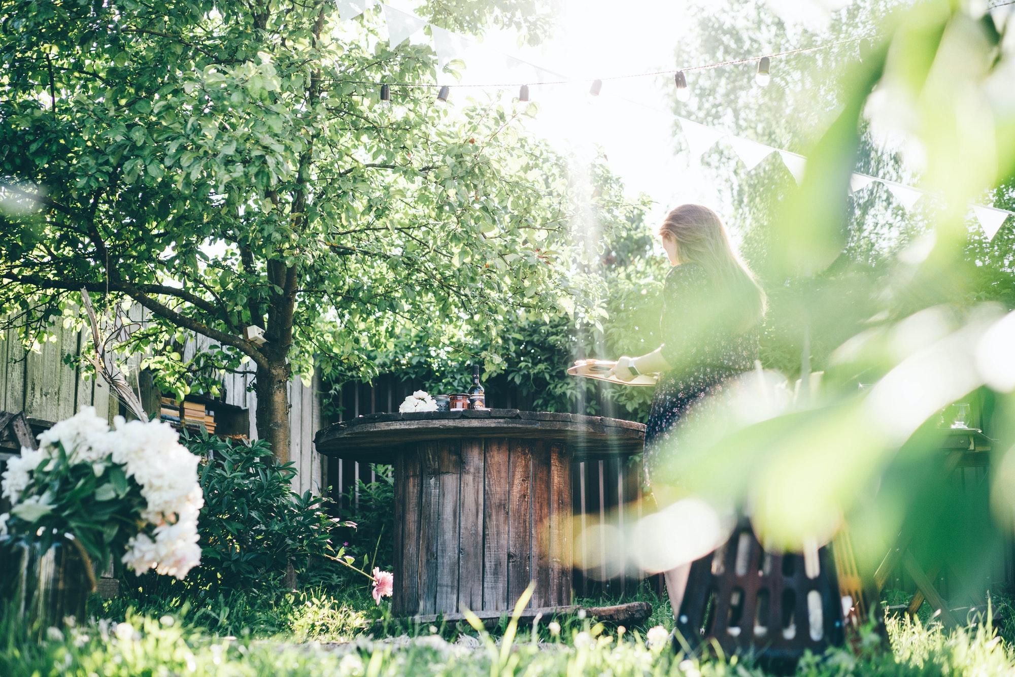 Overvågning Nordsjælland af elektriker og låsesmed