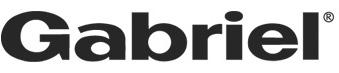 Gabriel_logo
