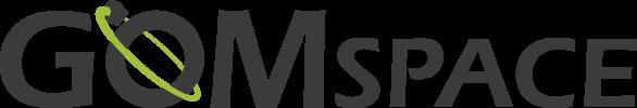 GomSpace_Logo_Positiv