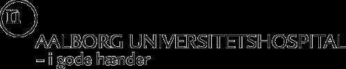 aalborg-universitets-hospital-logo