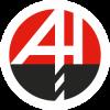 andreasen-hvidberg-logo
