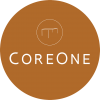 core-one-logo-trns