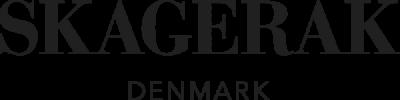 skagerrak-logo